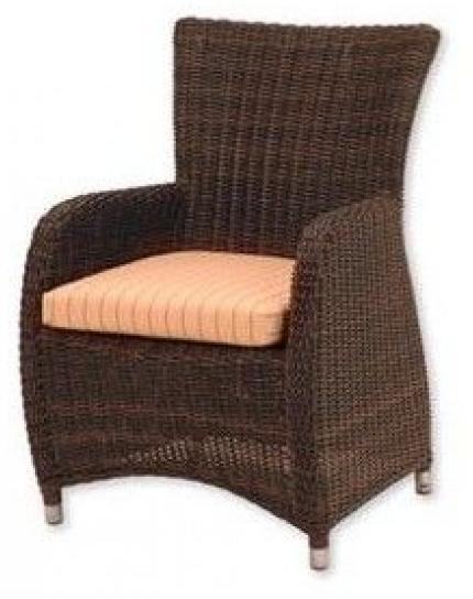 gartenm bel sonderposten bis zu 60 reduziert blog. Black Bedroom Furniture Sets. Home Design Ideas