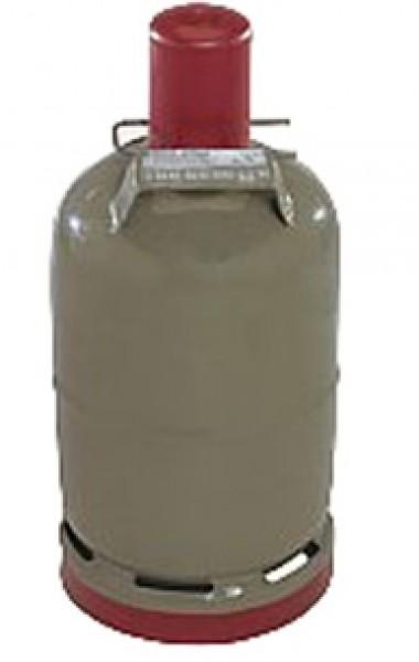 gasflasche leer 11kg gasflaschen zubeh r bbq. Black Bedroom Furniture Sets. Home Design Ideas