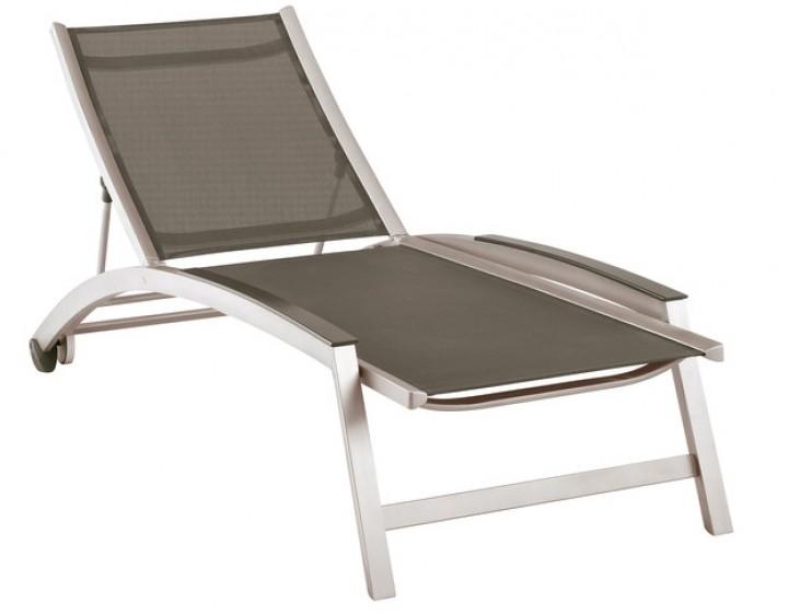 kettler liege forma liegen gartenm bel kategorien gartenm bel gongoll freizeit. Black Bedroom Furniture Sets. Home Design Ideas