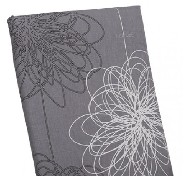 Gartenmobel Amalfi Grau : Kettler Auflage Design 519  Kettler Auflagen  KETTLER  Gartenmöbel