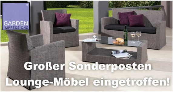 gro er sonderposten lounge gruppen eingetroffen blog. Black Bedroom Furniture Sets. Home Design Ideas