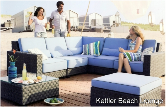 kettler gartenm bel neuheiten 2012 blog. Black Bedroom Furniture Sets. Home Design Ideas