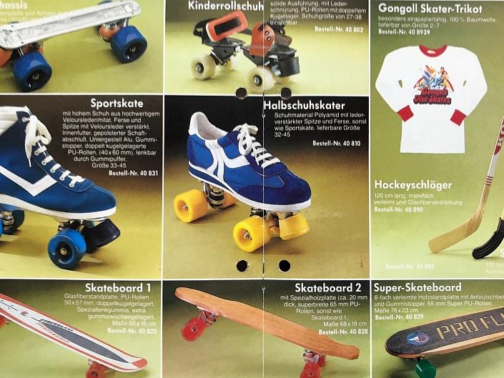 Gongoll-55-Hot-Skates-Katalog