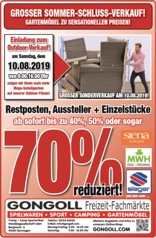 Gongoll-angebote-kw2019-32-SSV-Sale