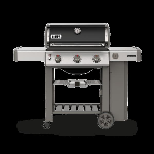 Weber Genesis® II E-310 GBS – Gasgrill 61011179