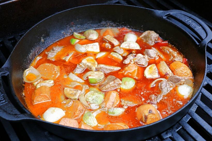 Enten-Curry-Wok-Grill-Rezept-Gongoll-4