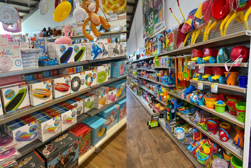 Gongoll-Dormagen-Sommer-Spielwaren-Store-4