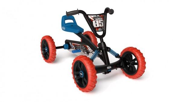 Berg Toys Buzzy Nitro 24.30.01.00