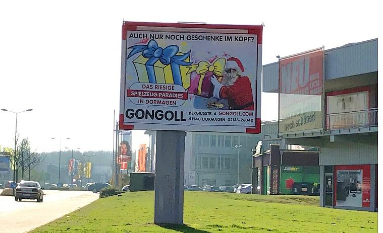 Gongoll-Weihnachtsplakat-Dormagen-Top-West-2018-11