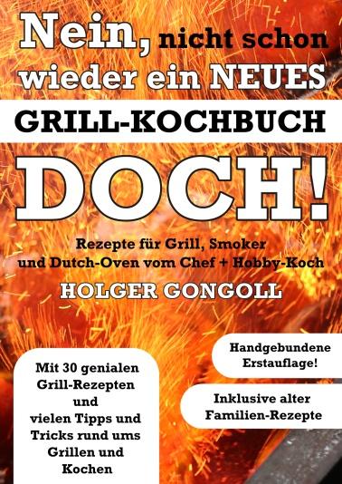 Gongoll-Grill-Kochbuch-2018-Blog