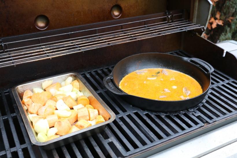 Enten-Curry-Wok-Rezept-S-sskartoffeln-lecker-Gongoll-3