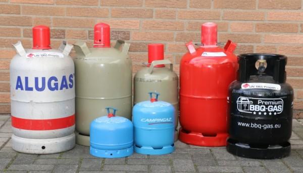 Gasflaschen-Dormagen-Neuss-Gongoll-Alugas-Pfandflasche-Krahwinkel-kaufen-tauschen