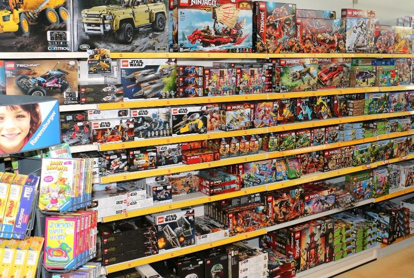 Spielwaren-Lego-Playmobil-Ravensburger-Gesch-ft-Gongoll-Dormagen-Neuss-K-ln-D-sseldorf