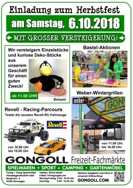 Gongoll-Einladung-Herbstfest-2018-FB-Web