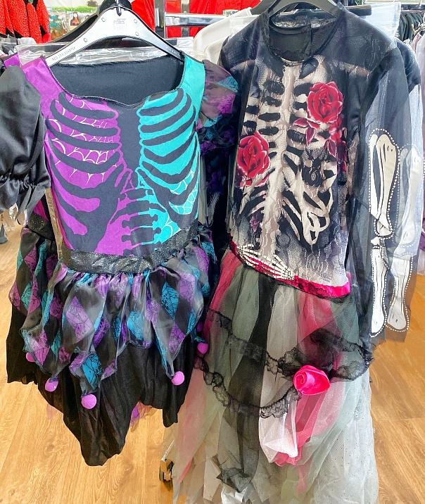 Halloween-Kost-m-Kinder
