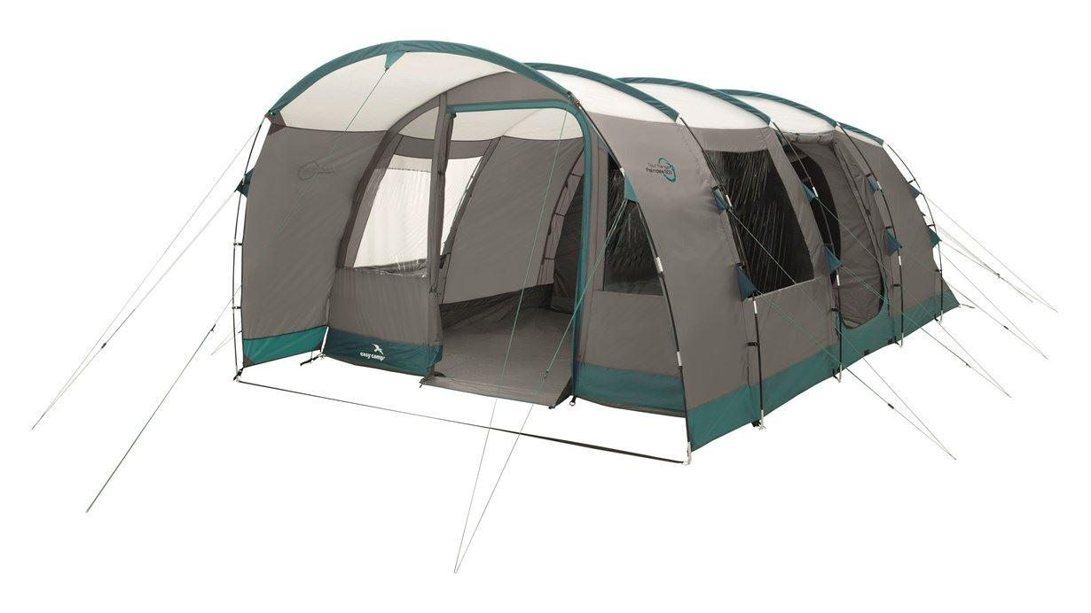 Easy Camp Zelt Palmdale 600 120325