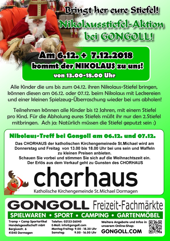Gongoll-Nikolaus-Stiefel-Aktion-2018-Flyer-Blog