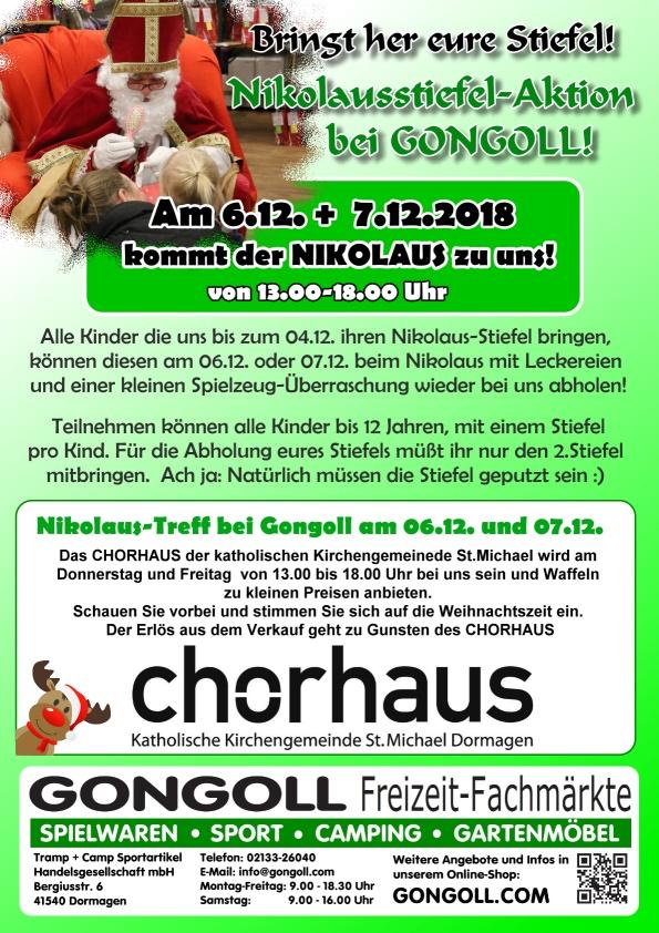 Gongoll-Nikolaus-Stiefel-Aktion-2018-Flyer-Blog
