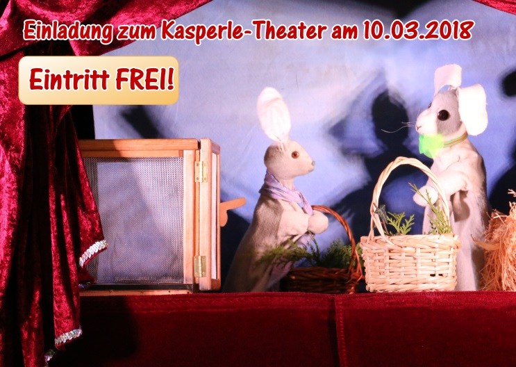 Kasperle-Theater-Violetta-Gongoll-Dormagen-2018-Ostern-Blog