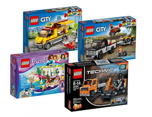 42060_41315_60148_60150_Lego