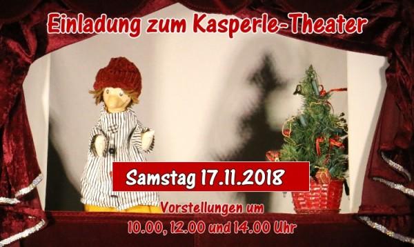 Einladung-Kasperle-Theater-2018-Gongoll-November-Weihnachten