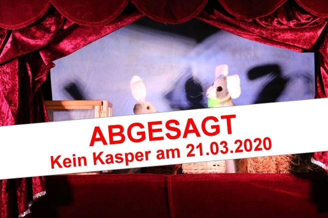 Kasper-Absage-2020
