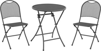 mwh caf latte set 879077 mwh gartenm bel. Black Bedroom Furniture Sets. Home Design Ideas