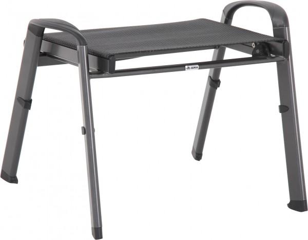 mwh gartenmobel zubehor. Black Bedroom Furniture Sets. Home Design Ideas