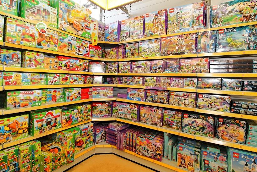 Lego-Duplo-Friends-Neuheiten-Angebote-2018-Gongoll-Dormagen-Neuss-Auswahl-Spielzeug-Gesch-ft