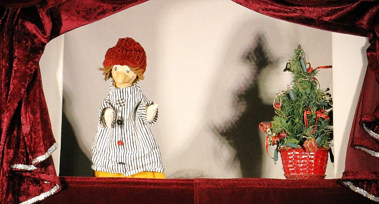 Kasperle-Theater-2017-Weihnachten-Gongoll-Dormagen