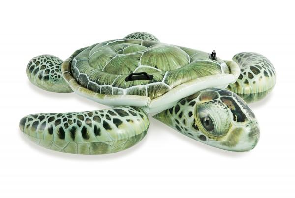 Intex Riesen Schildkröte 57555NP