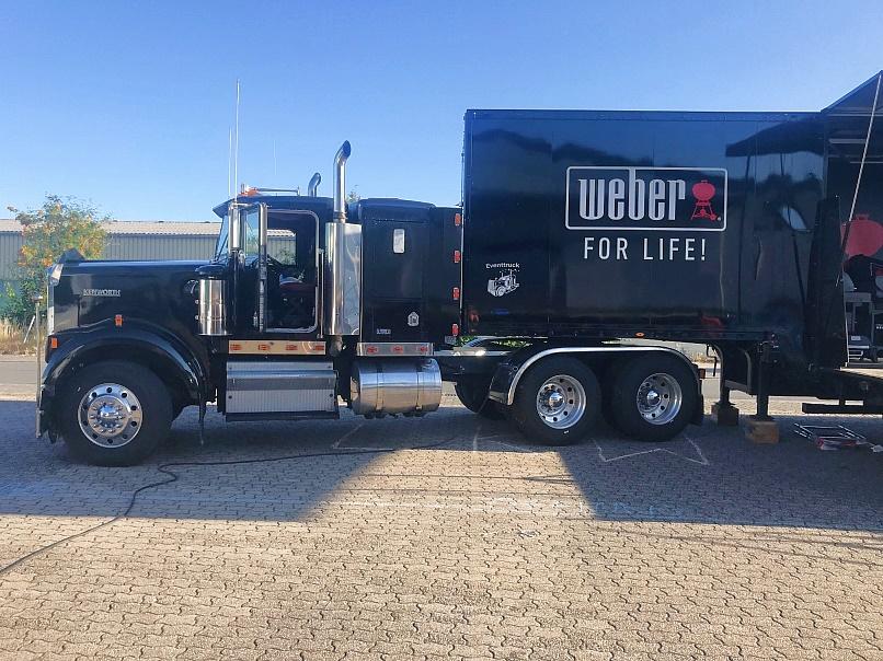 Weber-Grill-Truck-1