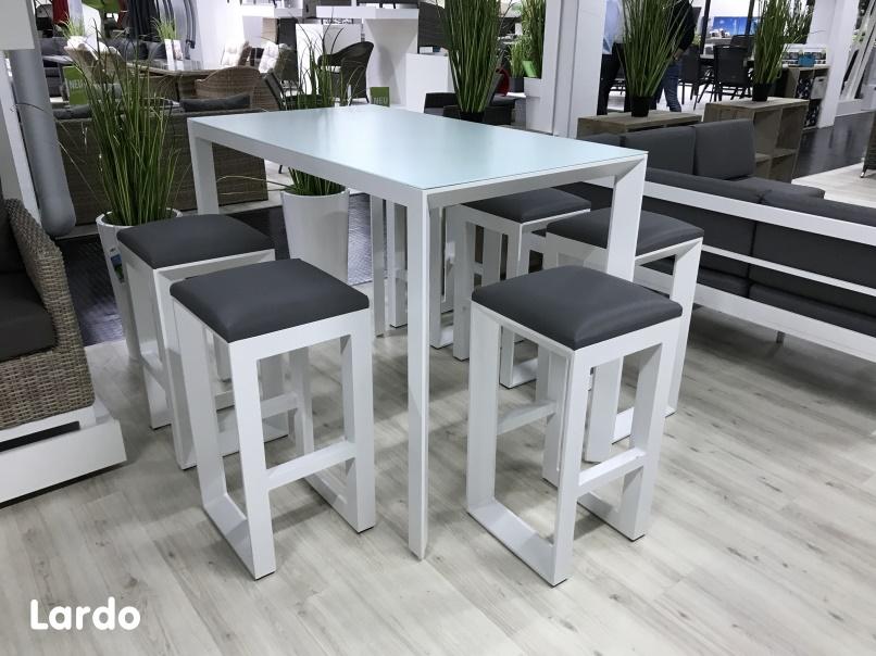 bartisch und barhocker latest design barmbel xsteel jts bartisch x barhocker with bartisch und. Black Bedroom Furniture Sets. Home Design Ideas