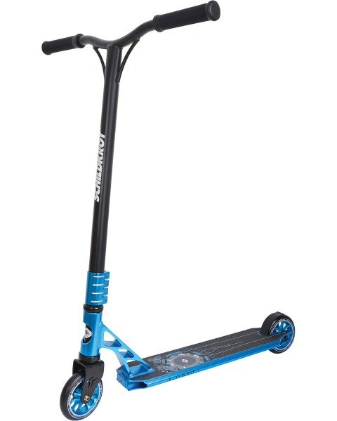 Stunt Scooter Flipwhip Electric Blue (510401)