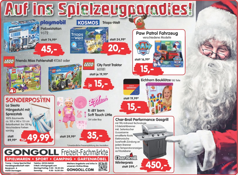 Gongoll-Angebote-kw-2019-49