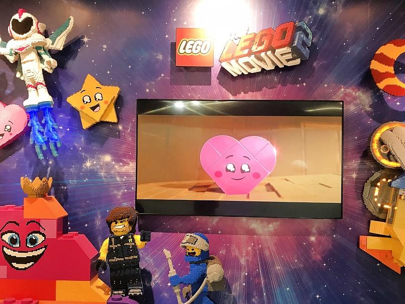 Lego-Movie-2-Neuheit-2019-Spielwarenmesse-N-rnberg