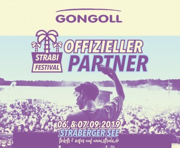 Strabi-Festival-2019-Gongoll-Sponsor-Dormagen2E6p1rlUKxUrM