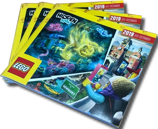 Lego-Katalog-Dormagen-Neuss-K-ln-D-sseldorf-Pulheim