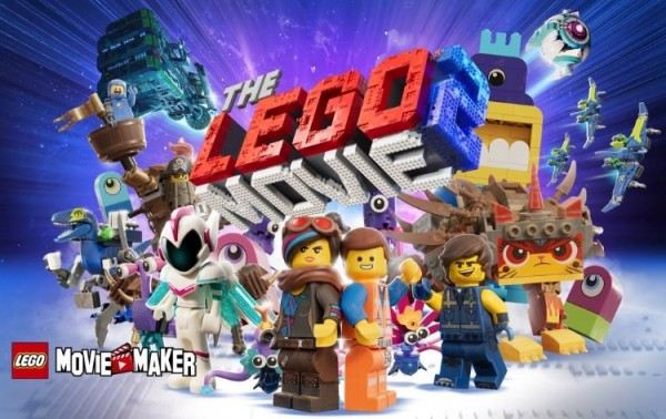 LEGO-Movie-2-Event-Gongoll-Dormagen-Neuss-2019
