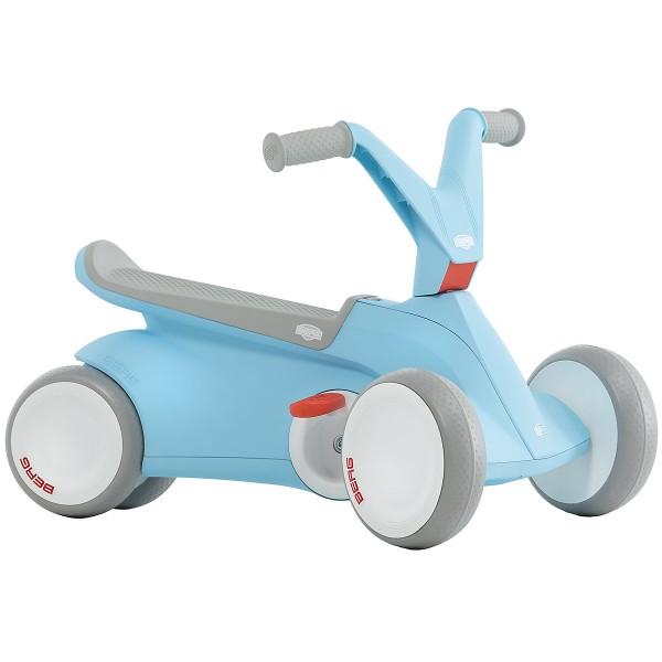 Berg Toys Go² 24.50.00.00