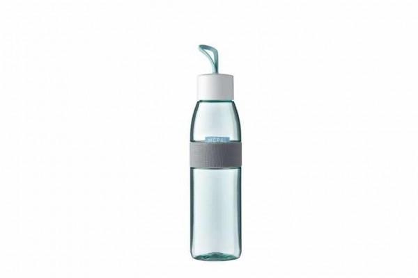 Mepal Trinkflasche Ellipse 500 ml
