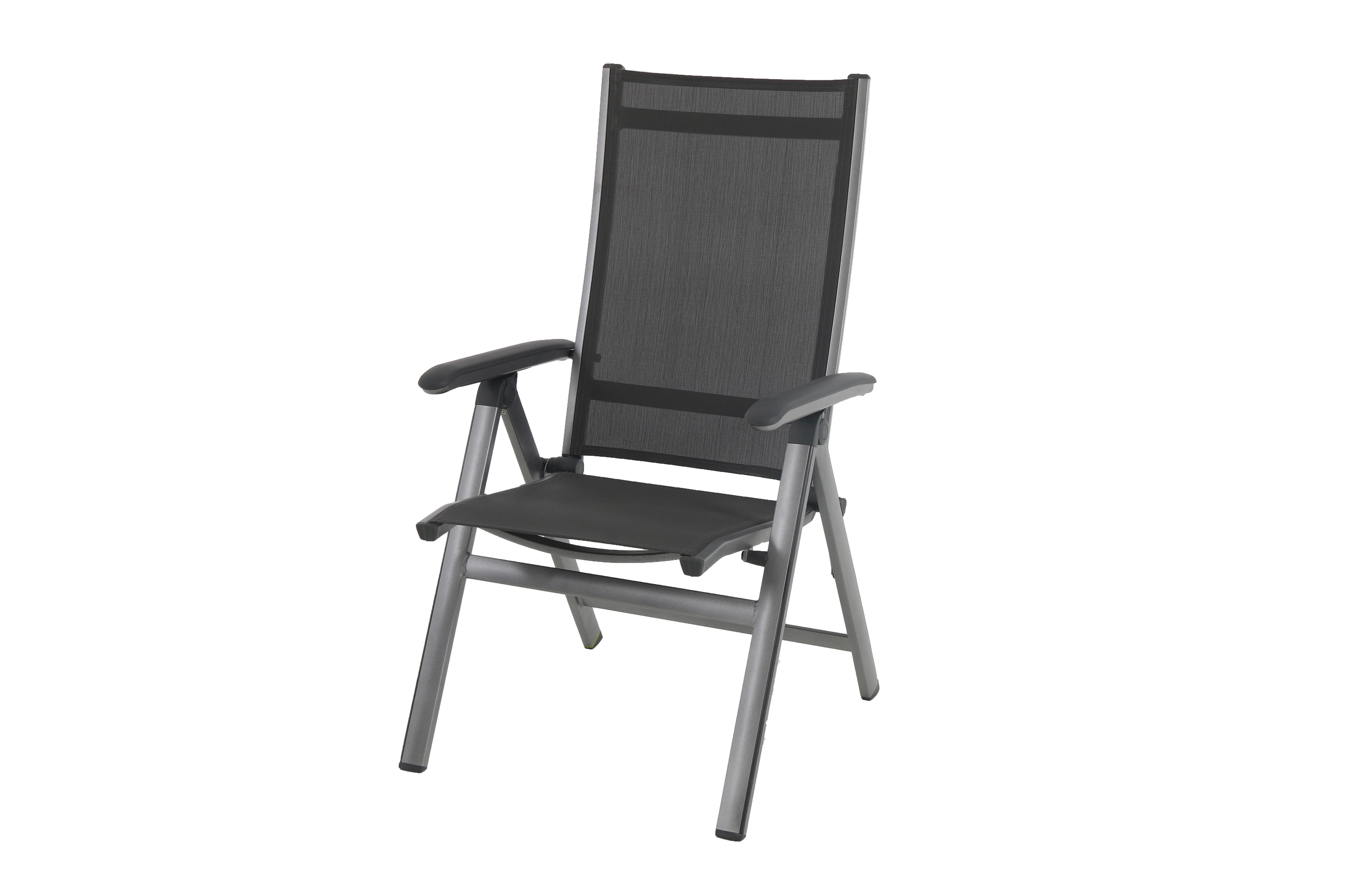 hopchwertige klappsessel kettler sieger uvm. Black Bedroom Furniture Sets. Home Design Ideas