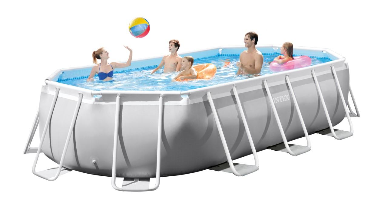 Pools schwimmbecken angebote und neuheiten for Schwimmbecken angebote