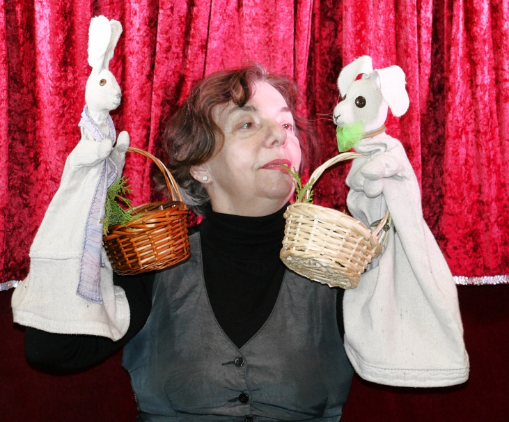 Kasper-Violettas-Puppenb-hne-Ostern-Gongoll-Dormagen-Blog
