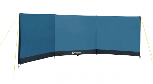 Windschutz Für Gasgrill : Windschutz für kocher camp faltbar von camp bei camping wagner