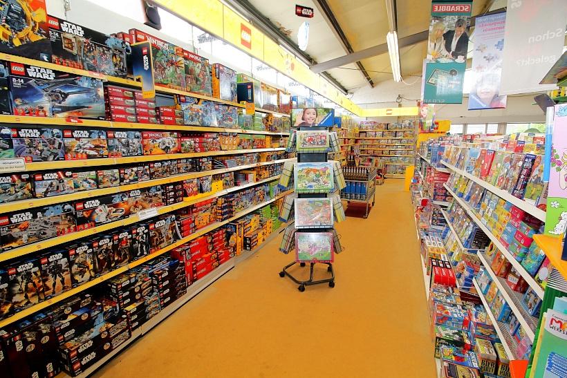 Spielwaren-Lego-kaufen-Gesch-ft-Dormagen-Gongoll-Neuss-g-nstig