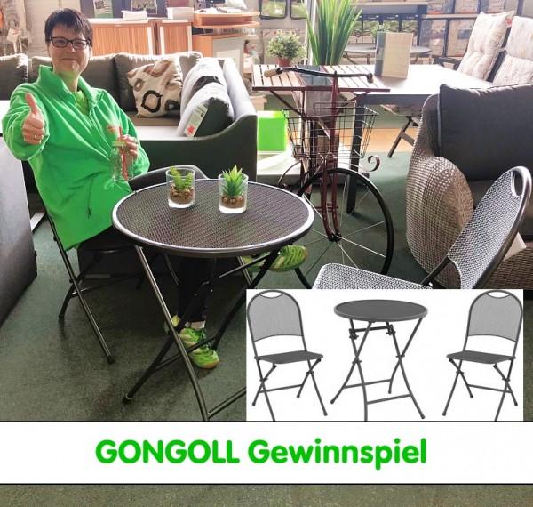 Gongoll-Gewinnspiel-M-rz-2019-FB2