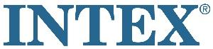 Intex-Logo-300571e1afe3ade6