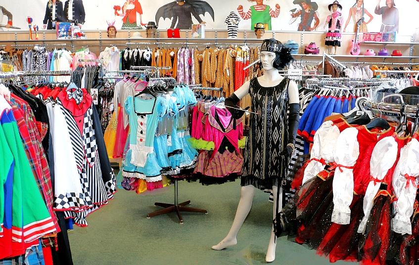 Kost-me-Karneval-Gesch-ft-Store-Dormagen-Neuss-K-ln-D-sseldorf-Gongoll-Auswahl-Angebote-Neuheiten-2018-2019