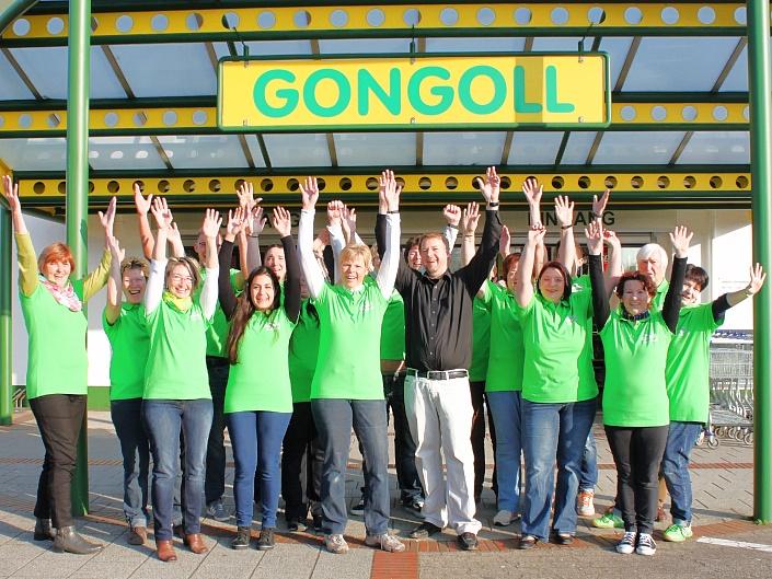 Gongoll-55-Jubelbild-50Jahre